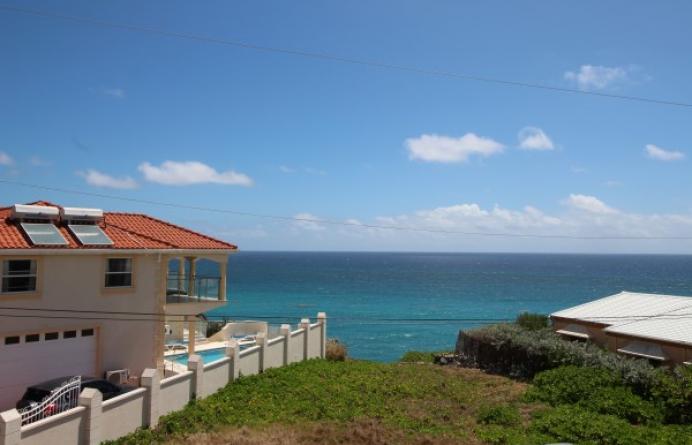 Ocean City, Itaca 26