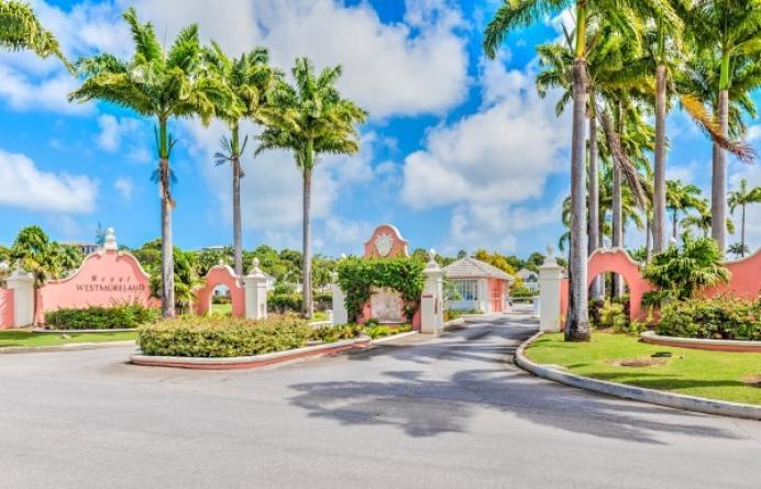 Westmoreland, Palm Grove